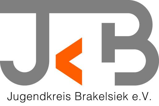 Jugendkreis Brakelsiek
